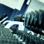 weight lifting, fitness, gym-1284616.jpg